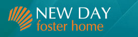 New Day Foster Home logo